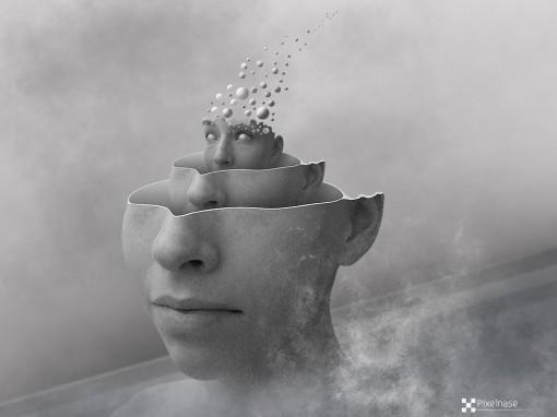 Flying_Brain_by_Pixelnase