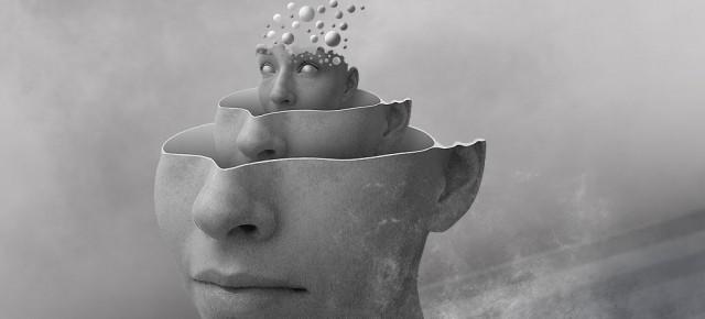 O Eu sólido versus o Eu líquido diante da Revolução Cognitiva