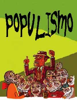 Populismo-político1