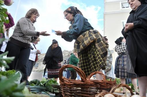Recriação-do-Antigo-Mercado-em-Valado-dos-Frades1