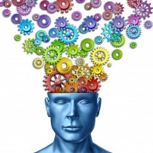 cc3a9rebro-imaginando (1)