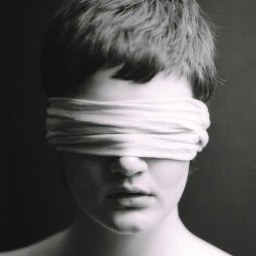 cegueira 3