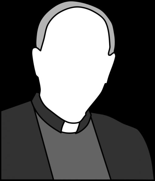 desenho-padre
