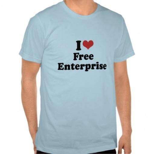 eu_amo_a_livre_iniciativa_png_t_shirt-r47e00285f81f4c5f9105c016ccd41e59_8nhl3_512