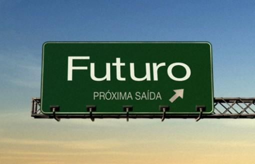 futuro (1)