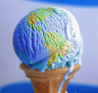 icecreamworld-400x376