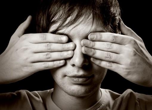 principais-causas-da-cegueira-2