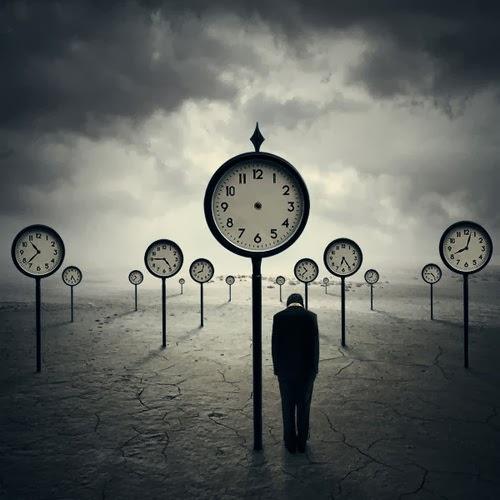 tempo-semtempo