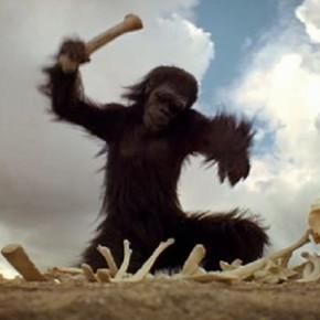 2001-Uma-Odisséia-no-Espaço-Macaco-290x290