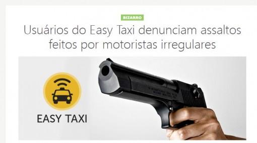 assalto-easy-taxi-720x265