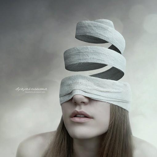 blind_love_by_djajakarta-d33t3zq