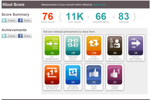 klout-510x340