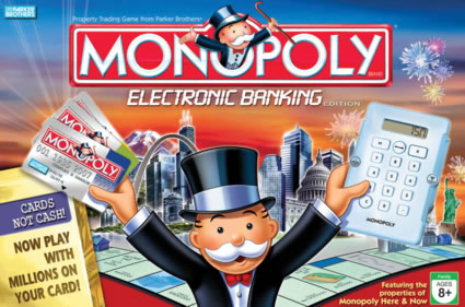 o-que-e-monopolio-1