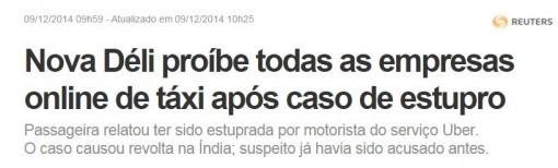 taxi_nocadheli