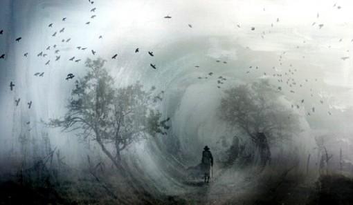 vento[1]