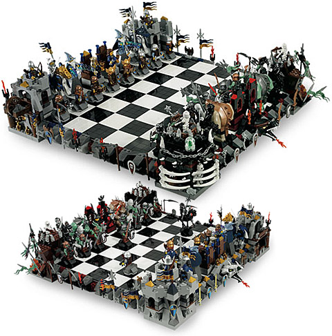 lego_chess-castle-01