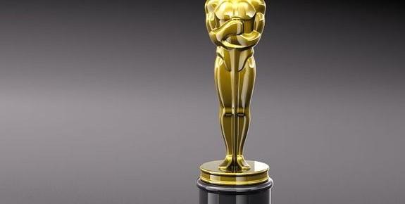 A escolha do Oscar é um exemplo típico do poder centralizado