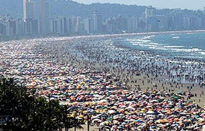 praia-grande-final