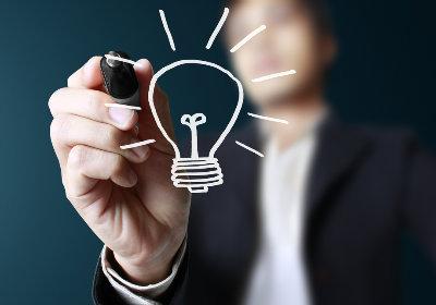 Inovar é gerenciar frustrações
