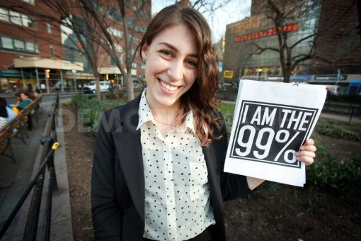 1335546702-portraits-of-the-99-in-new-york-city--part-2_1177641