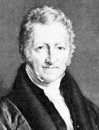 200px-Thomas_Malthus