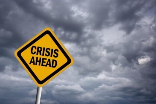 2014.06.30-Lidando-com-crises-imagem01-CDN