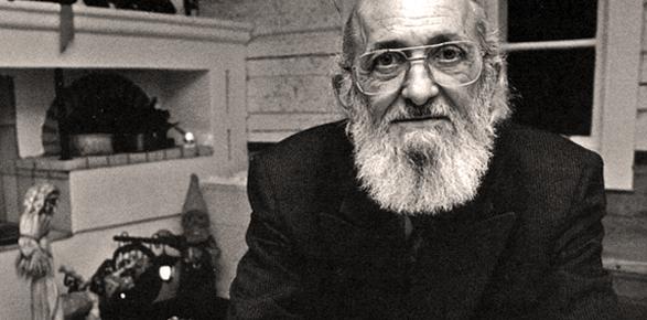 Em defesa do Paulo Freire teórico, mas não o metodológico