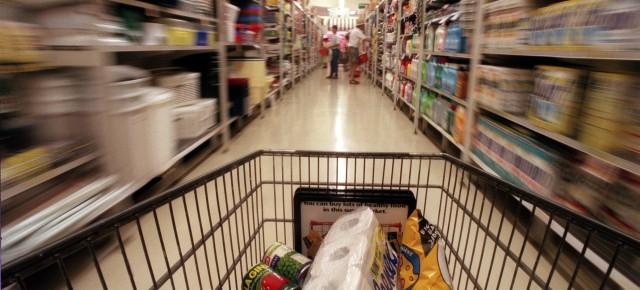 O verdadeiro liberalismo sempre defenderá o consumidor!