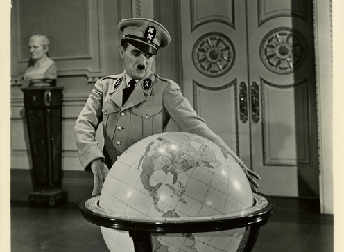 Divagando -Entenda - Governos -autoritários- e -totalitários-nazismo-fascismo-ditadura-NERDSferas
