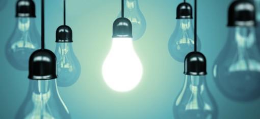 Inovações-na-Empresa
