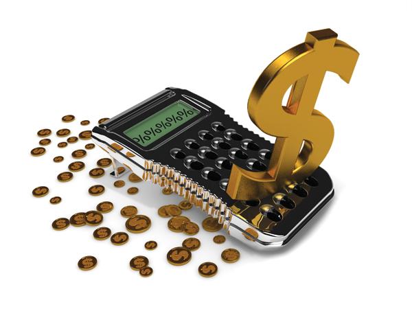 ValorInvest_Fevereiro_Web