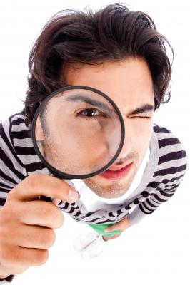consumidores_vigilantes