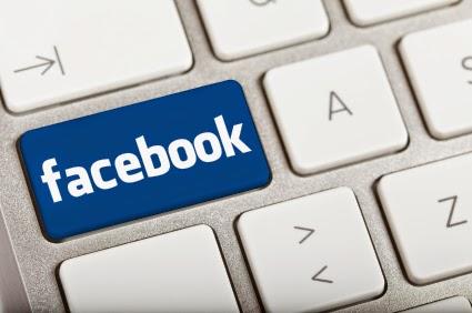 facebook-empresas-lucrativo-como-usar-fliperama-tilt