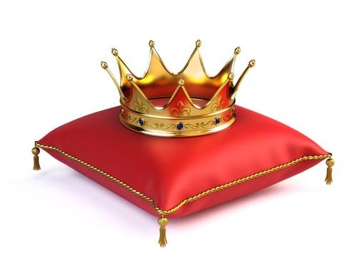 monarquia (2)
