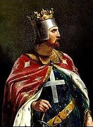 monarquia2 (1)