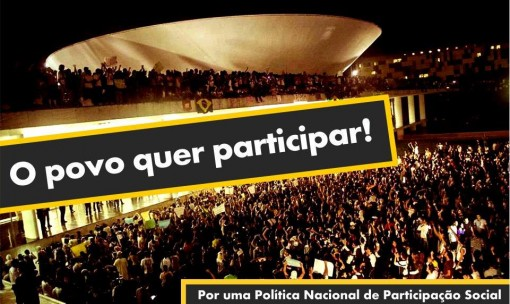 participação4