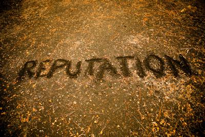 reputation1-1