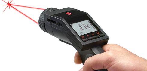 termometro-infra-vermelho