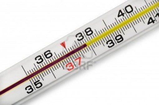 termometro-mercurio