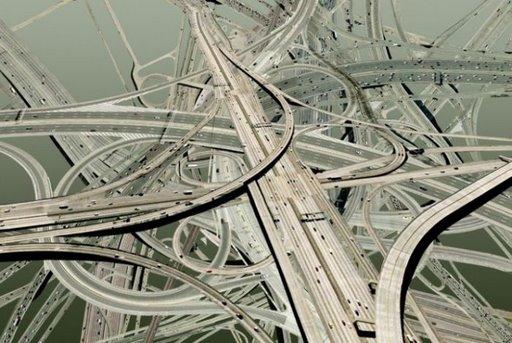 traffic_01