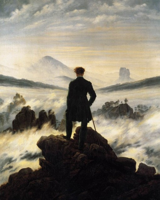 wanderer-above-the-mists