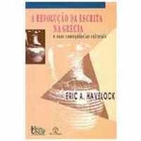a-revolucao-da-escrita-na-grecia-e-suas-havelock-eric-8571391041_200x200-PU6eb1b1a0_1