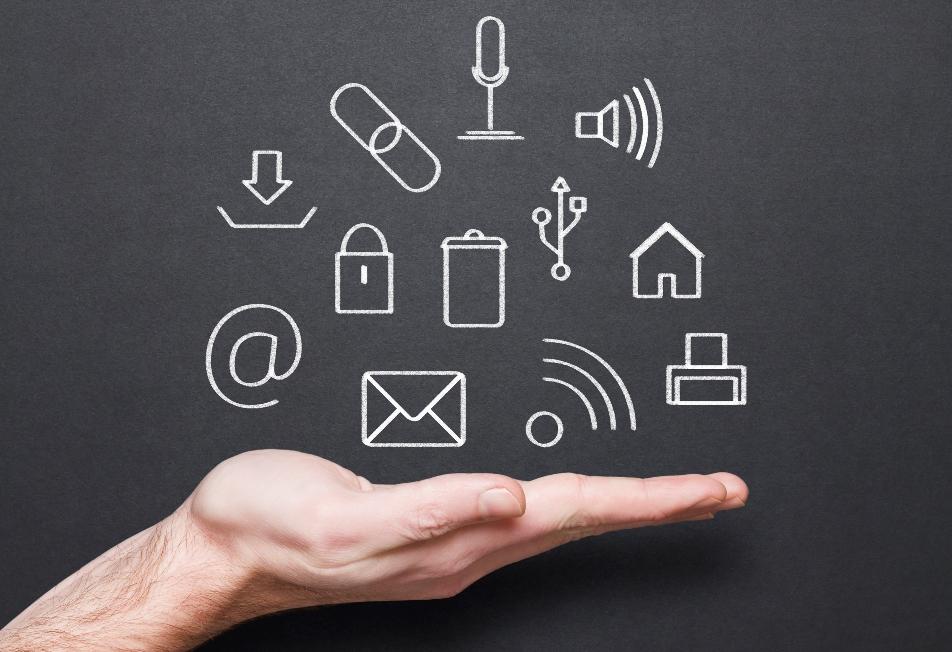 convergencia-de-midia-estrategia-de-marketing