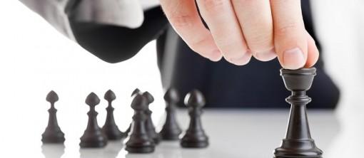 estratégia-liderança