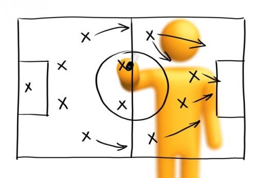 estrategia (2)
