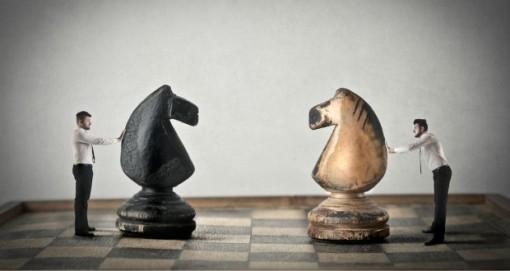 estrategia-negocios-pequenas-empresas.jpg