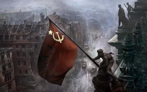 invasion-al-comunismo