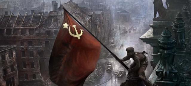 A diferença entre cultura e ideologia - análise da cultura marxista