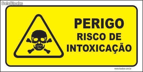 prevencao-de-acidentes-perigo-risco-de-intoxicacao-em-adesivo-vinil-30x15cm-1739637z1