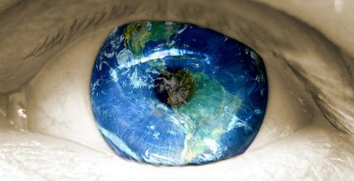 worldview (1)